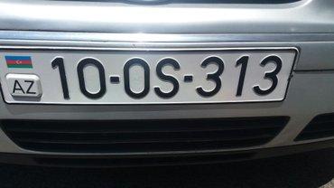 Bakı şəhərində Avtomobil ehtiyat nisani isteyenler elaqe saxlaya biler