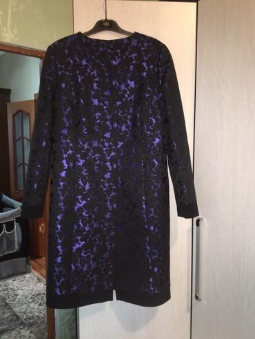 Продаю Платье и сюртук, производство в Бишкек