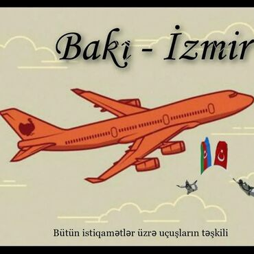 Bərdə tap az yeni ev elanları - Azərbaycan: Turizm | Turlar, Aviabiletlər, Mehmanxanalar