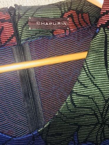 Paltar veziyeti super CHAPURIN