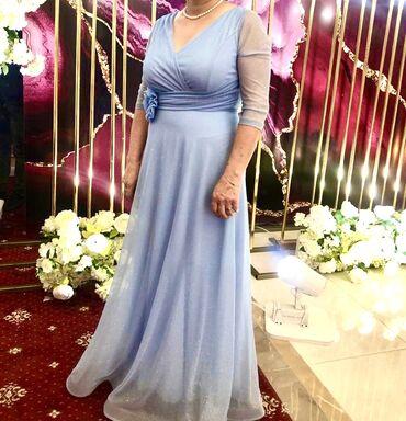 проточный кран водонагреватель купить в Кыргызстан: Очень красивое платье! Одевала один раз на свадьбу. Было куплено за