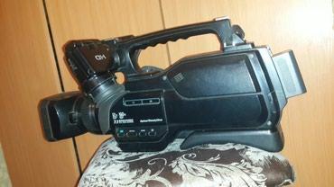 Продаю профессиональную камеру sony 1500. 40000сом. . в Токмак