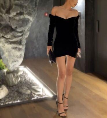 платья вечерние in Кыргызстан | МАТЕРИНСКИЕ ПЛАТЫ: Платье вечернее Куплено в Москве очень дорого Носилось один размер