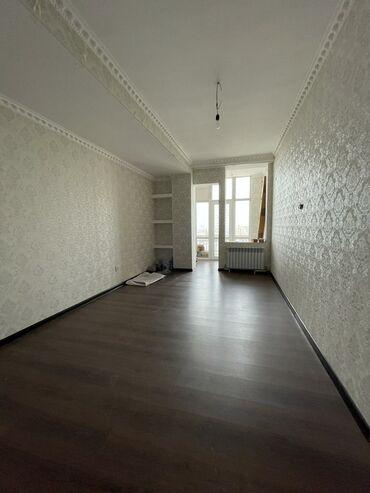 Продажа квартир - 9 - Бишкек: Продается квартира: Элитка, Кок-Жар, 3 комнаты, 78 кв. м