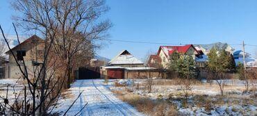 биндеры boway для дома в Кыргызстан: Сдам в аренду Дома от собственника Долгосрочно: 100 кв. м, 4 комнаты