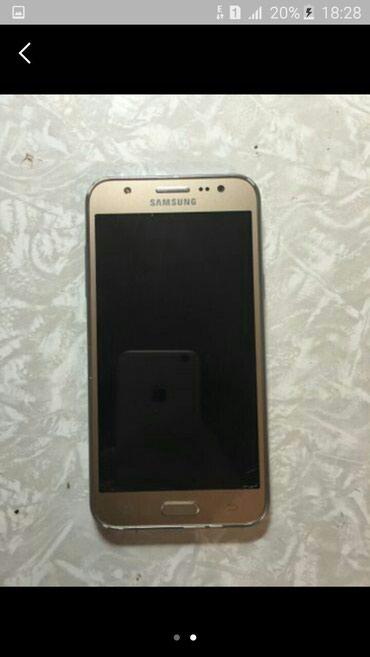 Продаю телефон SAMSUNG J 5..... САМСУНГ в Бишкек