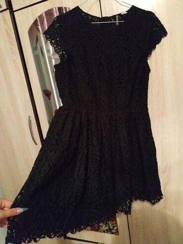 Платье Вечернее HM M