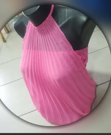 Predivna bluza VRHUNSKI kvalitet I model