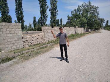 Qamaklar Azərbaycanda: Qamaklar