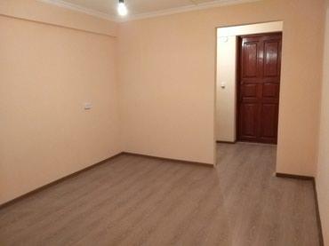 ветеринар на дом бишкек в Кыргызстан: Однокомнатная квартира.г.Бишкек. Улица заводской поселок. дом 690