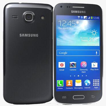 Samsung | Μεταχειρισμένο