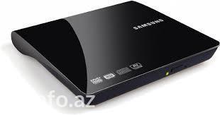 hard-disc - Azərbaycan: Samsungхочу такое жемодельse-208dbописаниевнешний привод позволяющий