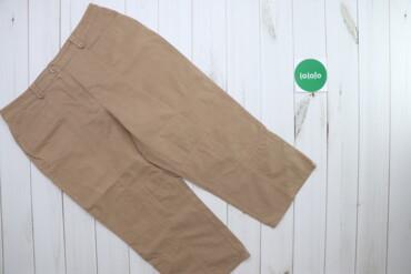 Жіночі штани Steilmann    Довжина: 81 см Довжина кроку: 50 см Напівобх