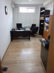 аренда офиса для малого бизнеса в Кыргызстан: Сдаем кабинеты для бизнеса. От 13 м.кв. и больше.Есть все