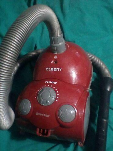 Usisivac,Vortex,1400W,radi odlicno,ima podesavanje snage