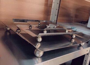 Оборудование для кейтеринга, фуршетов,банкетов,пикников
