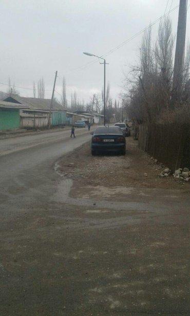 требуется заказчик мини цех.  в Бишкек