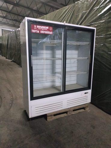 Холодильники среднетемпературные производство Россия ПРЕМЬЕР. в Vovchansk