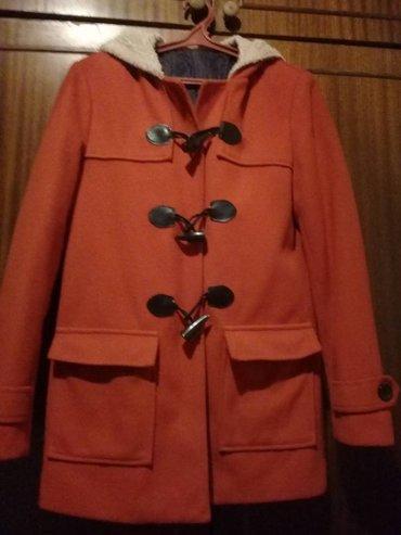 пальто 1000/5шт в Бишкек