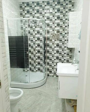 кок-жар-квартира в Кыргызстан: Продается квартира: 2 комнаты, 70 кв. м