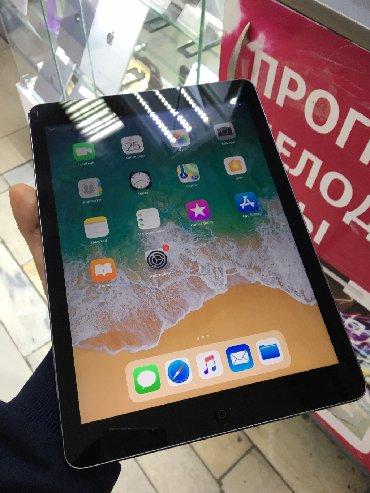 Чехлы для планшетов ipad air - Кыргызстан: Ipad Air Айпэд Эир 64 гб (вайфай)Привозной со штатов .Даем гарантию