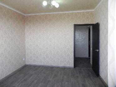 Продается квартира: 2 комнаты, 68 кв. м в Бишкек - фото 7