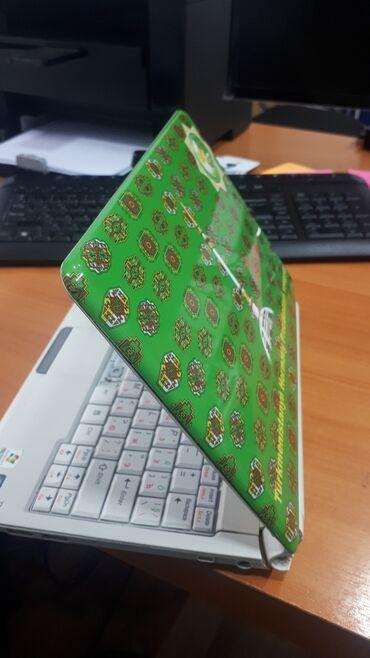 Работа в онлайн - Кыргызстан: Продаю нетбук дешево на онлайн обучение.все работает отлично