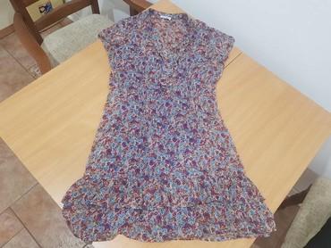 Slatka haljina,S ili manji M, postava je bukvalno jos jedna haljina - Belgrade