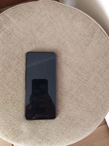 Samsung A80 Состояние 9/10