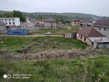 эко продукция в Кыргызстан: Продам 6 соток Строительство от собственника