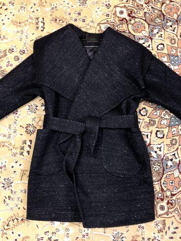 Тур агент - Кыргызстан: Тур пальто фирмы ICON