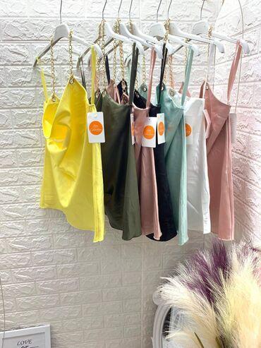 Ženske majice - Novo - Sivac: 1500 2 za 2200  Italijanska proizvodnja Nabavka