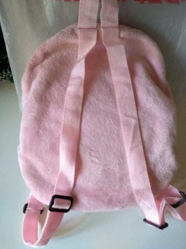 Продаю рюкзаки, состояние идеальное, в Бишкек