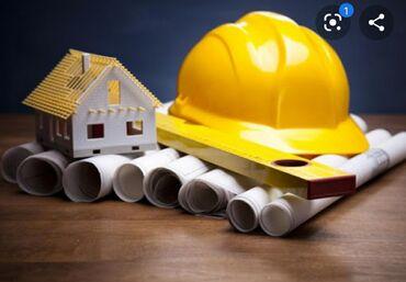 строительство и ремонт в Кыргызстан: Бригада строителей-универсалов!Строительство домовУтепление