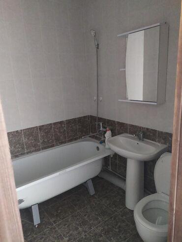 сдается-квартира-в-городе-кара-балта в Кыргызстан: Сдается квартира: 1 комната, 48 кв. м, Бишкек
