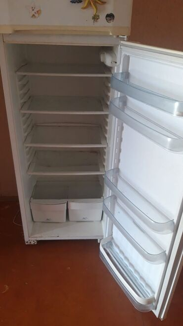 Электроника в Билясувар: Холодильник
