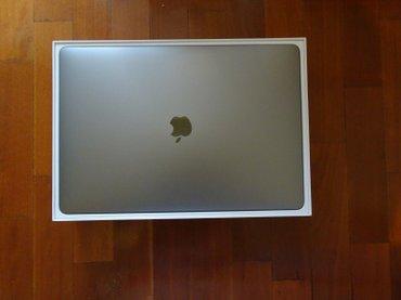 Apple MacBook Pro A1278 13,3-дюймовый ноутбук в Базар-Коргон
