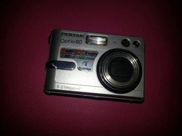 foto aparat, ispravan marka na slici, za vise informacija tu smo - Cuprija