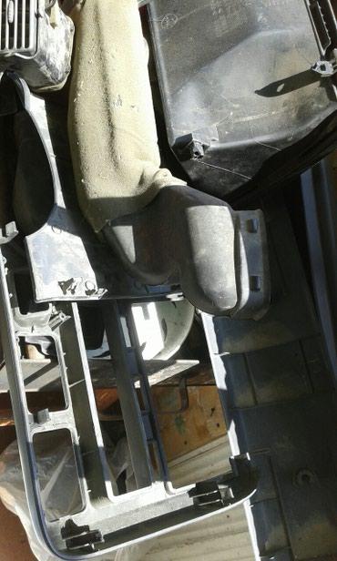 Bakı şəhərində Toyota rav4 ucun zapcatlar 95-98 ..