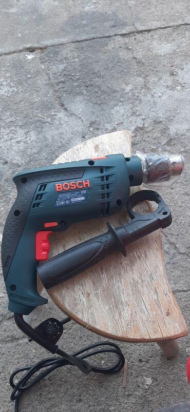 Bosch - Srbija: Busalica bosch 910w bede in germany