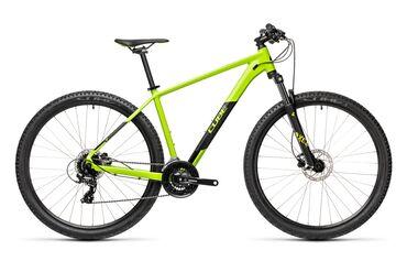 Велосипеды - Кыргызстан: Куплю хороший скоростной велосипед, до 14кг. на алюминиевой раме 17-19