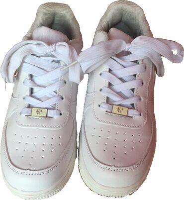 Продам обувь(женская, 36 размер)