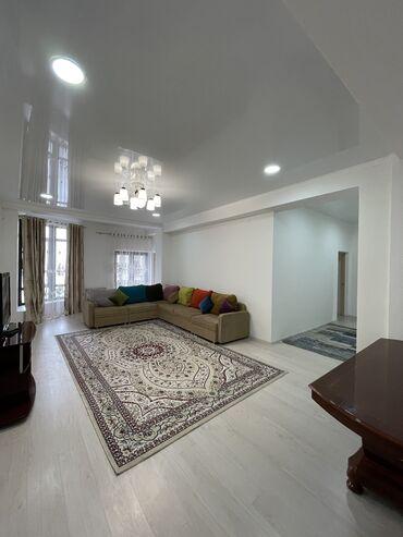 снять квартиру в токмаке посуточно в Кыргызстан: Посуточно элитные квартиры,апартаменты квартира, бишкек квартира, хост