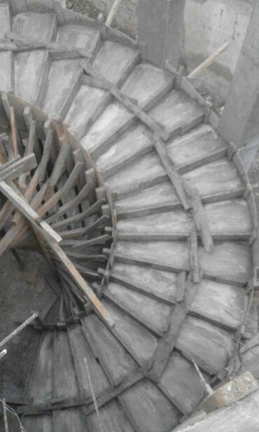 Xaricdə iş - Azərbaycan: Her olcude isdenilen beton pileken ve su hovuzlari yigiram.usda
