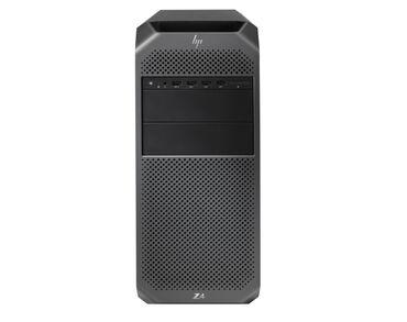 z4 - Azərbaycan: HP Z4 G4 Workstation ( 3MB66EA )Marka: HP Model: Z4 G4 WorkstationPart