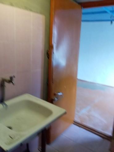 Квартира берилет душ бар,суу ичинде,жм Кара Жыгач,горькийге жакын в Бишкек
