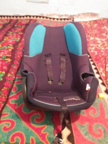 Прадаю детиские авто кресло!!! с Made in Francia звоните!
