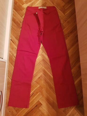 Pantalone - Srbija: Pantalone