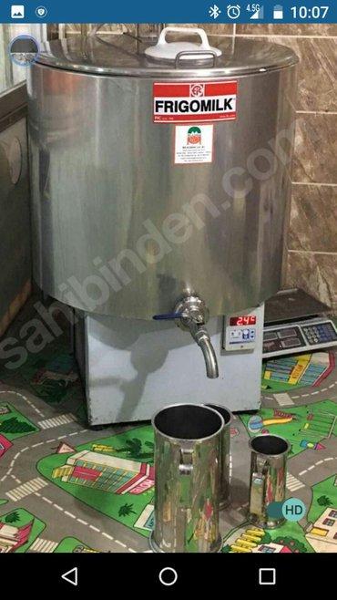 продаю Турецкие оборудования принимаю заказы на любой вкус и цвет. в Бишкек