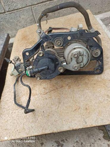 Пневма мотор от RX300 год